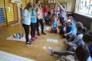 CODE WEEK - Europejski Tydzień Kodowania  w naszej szkole_17