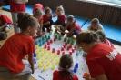 CODE WEEK - Europejski Tydzień Kodowania  w naszej szkole_18