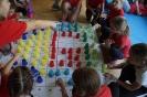 CODE WEEK - Europejski Tydzień Kodowania  w naszej szkole_19