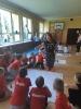 CODE WEEK - Europejski Tydzień Kodowania  w naszej szkole_1