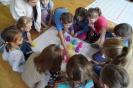 CODE WEEK - Europejski Tydzień Kodowania  w naszej szkole_22