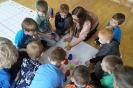 CODE WEEK - Europejski Tydzień Kodowania  w naszej szkole_23