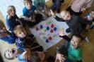 CODE WEEK - Europejski Tydzień Kodowania  w naszej szkole_24