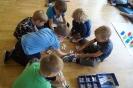 CODE WEEK - Europejski Tydzień Kodowania  w naszej szkole_26
