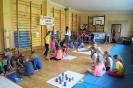 CODE WEEK - Europejski Tydzień Kodowania  w naszej szkole_27