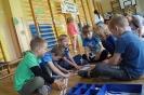CODE WEEK - Europejski Tydzień Kodowania  w naszej szkole_28