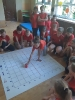 CODE WEEK - Europejski Tydzień Kodowania  w naszej szkole_2
