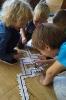 CODE WEEK - Europejski Tydzień Kodowania  w naszej szkole_31