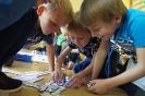 CODE WEEK - Europejski Tydzień Kodowania  w naszej szkole_32
