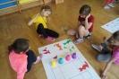 CODE WEEK - Europejski Tydzień Kodowania  w naszej szkole_34