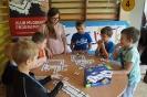 CODE WEEK - Europejski Tydzień Kodowania  w naszej szkole_35