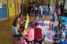 CODE WEEK - Europejski Tydzień Kodowania  w naszej szkole_37