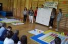 CODE WEEK - Europejski Tydzień Kodowania  w naszej szkole_42