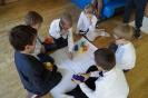 CODE WEEK - Europejski Tydzień Kodowania  w naszej szkole_44