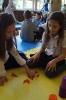 CODE WEEK - Europejski Tydzień Kodowania  w naszej szkole_48