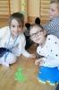 CODE WEEK - Europejski Tydzień Kodowania  w naszej szkole_49