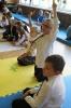 CODE WEEK - Europejski Tydzień Kodowania  w naszej szkole_50
