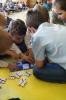 CODE WEEK - Europejski Tydzień Kodowania  w naszej szkole_51