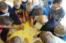 CODE WEEK - Europejski Tydzień Kodowania  w naszej szkole_56