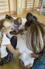 CODE WEEK - Europejski Tydzień Kodowania  w naszej szkole_57