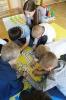 CODE WEEK - Europejski Tydzień Kodowania  w naszej szkole_58
