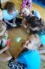 CODE WEEK - Europejski Tydzień Kodowania  w naszej szkole_59