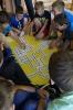CODE WEEK - Europejski Tydzień Kodowania  w naszej szkole_64