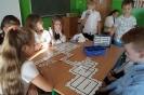 CODE WEEK - Europejski Tydzień Kodowania  w naszej szkole_65