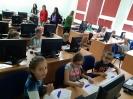 CODE WEEK - Europejski Tydzień Kodowania  w naszej szkole_6