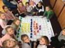 CODE WEEK - Europejski Tydzień Kodowania  w naszej szkole_72
