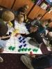 CODE WEEK - Europejski Tydzień Kodowania  w naszej szkole_73