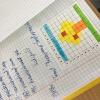 CODE WEEK - Europejski Tydzień Kodowania  w naszej szkole_74