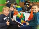 CODE WEEK - Europejski Tydzień Kodowania  w naszej szkole_75