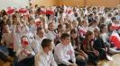 """""""Polsko, nie jesteś ty już niewolnicą"""" – świętujemy 100 rocznicę odzyskania przez Polskę niepodległości_2"""