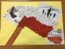 Samorząd Uczniowski naszej szkoły aktywnie włącza się w obchody 100-lecia odzyskania Niepodległości_12