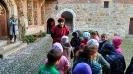 Staropolskim obyczajem: od świtu do zmierzchu życia – wycieczka, lekcja 4D_1