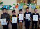 Sukces młodych matematyków_1