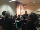"""VI edycja Wojewódzkiego Konkursu """"Mój Region- Moja Duma, Moje Miasto- Moja Duma"""" zakończona!_1"""