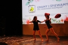 """XIX Koncert Charytatywny """"Gramy, śpiewamy, tańczymy dla...""""_10"""
