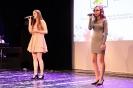"""XIX Koncert Charytatywny """"Gramy, śpiewamy, tańczymy dla...""""_11"""