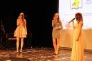 """XIX Koncert Charytatywny """"Gramy, śpiewamy, tańczymy dla...""""_12"""