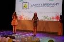 """XIX Koncert Charytatywny """"Gramy, śpiewamy, tańczymy dla...""""_13"""