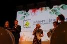 """XIX Koncert Charytatywny """"Gramy, śpiewamy, tańczymy dla...""""_16"""