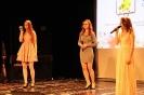 """XIX Koncert Charytatywny """"Gramy, śpiewamy, tańczymy dla...""""_17"""