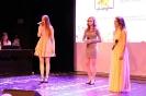 """XIX Koncert Charytatywny """"Gramy, śpiewamy, tańczymy dla...""""_18"""