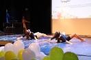 """XIX Koncert Charytatywny """"Gramy, śpiewamy, tańczymy dla...""""_28"""