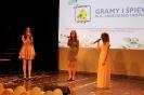 """XIX Koncert Charytatywny """"Gramy, śpiewamy, tańczymy dla...""""_34"""