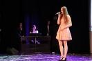 """XIX Koncert Charytatywny """"Gramy, śpiewamy, tańczymy dla...""""_35"""