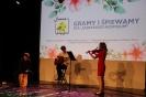 """XIX Koncert Charytatywny """"Gramy, śpiewamy, tańczymy dla...""""_7"""