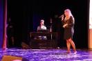 """XIX Koncert Charytatywny """"Gramy, śpiewamy, tańczymy dla...""""_8"""